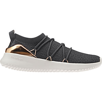 Women s Adidas Shoes   Sneakers - JCPenney bd5fc67f9