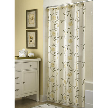 Croscill Classics Shower Curtain Hooks Curtains For Bed