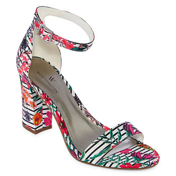 e23d716edf3c Shoes Multi All Women s Shoes for Shoes - JCPenney