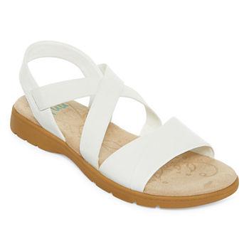 6c14ec04ba157 Strap Sandals for Shoes - JCPenney