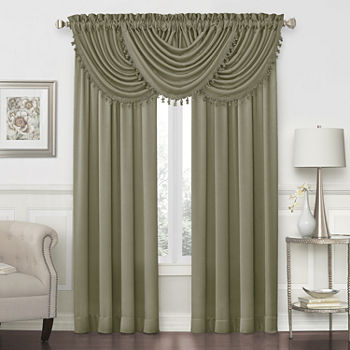 garden duchess x p by green swag v valances waverly pair valance