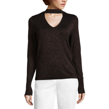 Worthington Pullover Sweaters Sweaters & Cardigans for Women ...
