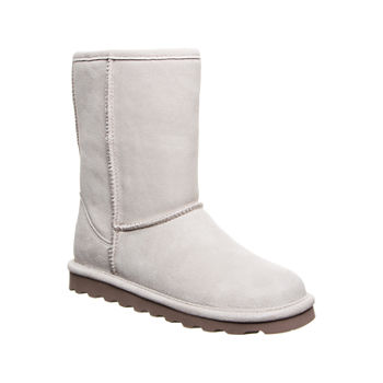 665b012e21fc Lamo Womens Sellas Winter Boots Pull-on. Add To Cart. Few Left