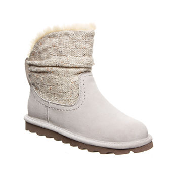 d92fdff94f413 Winter Boots Boots Women s Comfort Shoes for Shoes - JCPenney