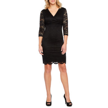 Women S Dresses Affordable Fall Fashion Jcpenney