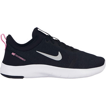 reputable site 66135 3d3ab Girls Nike Shoes, Nike Shoes for Girls - JCPenney