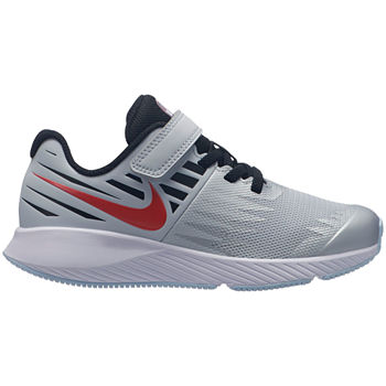 f2f4130abde Nike Little Kids Size Closeouts for Clearance - JCPenney