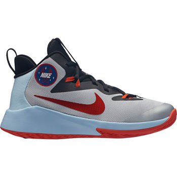 9b84f380b148 Basketball Shoes Under  20 for Memorial Day Sale - JCPenney