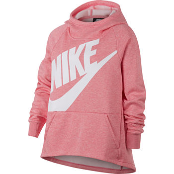 bb556d76d5d9 Nike Hoodies for Clearance - JCPenney