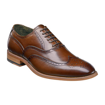 Stacy Adams Mens Dunbar Oxford Shoes