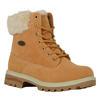 32173dc465fa Lugz Boots Women s Casual Shoes for Shoes - JCPenney