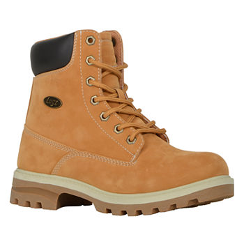 Hiking Boots Women s Boots for Shoes - JCPenney ea70d186c
