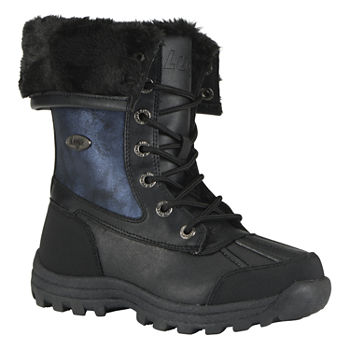 b009199e09 Cute Boots for Teens and Juniors | Spring Boots | JCPenney