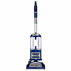 Shark Navigator® Lift-Away® Deluxe Upright Vacuum   NV360