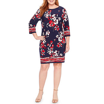 Buy More And Save Tiana B Dresses for Women - JCPenney c9e4131ba