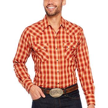4733d013d0b Ely Cattleman View All Brands for Men - JCPenney