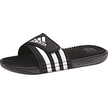 b6dcae3579d0 Adidas Boys Shoes for Shoes - JCPenney