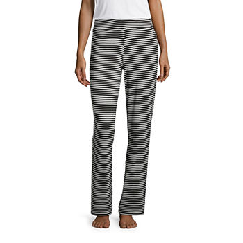 CLEARANCE Knit Pajamas   Robes for Women - JCPenney d57a9f09e