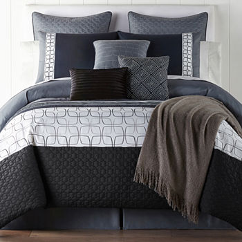 Comforters And Bedding Sets Quilts And Duvet Covers