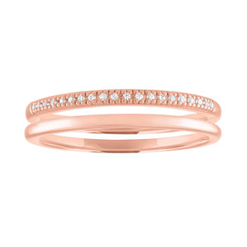 Rings For Women For Gifts Jcpenney