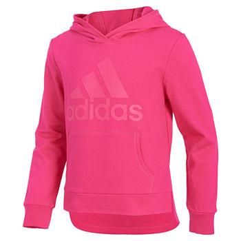 4e2249b309 Girls Regular Size Coats   Jackets for Kids - JCPenney