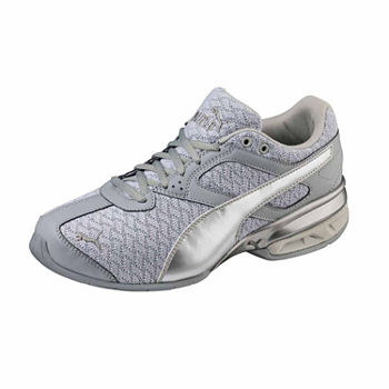 e7e3549c262c Puma Gray Juniors  Athletic Shoes for Shoes - JCPenney