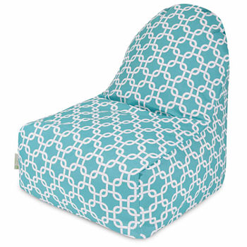 Bean Bag Chairs Under 15 For Labor Day Sale