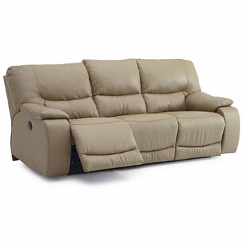 View All Living Room Furniture For The Home - JCPenney