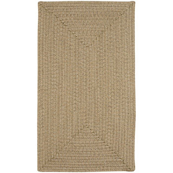 Rugs Area Rugs Shop Jcpenney Amp Save Free Shipping