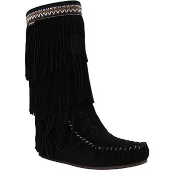 6d74799ba73a Lamo Womens Melanie Winter Boots Pull-on. Add To Cart. Few Left