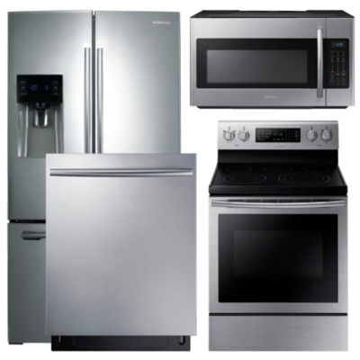 average rating appliance store household appliances online   jcpenney  rh   jcpenney com