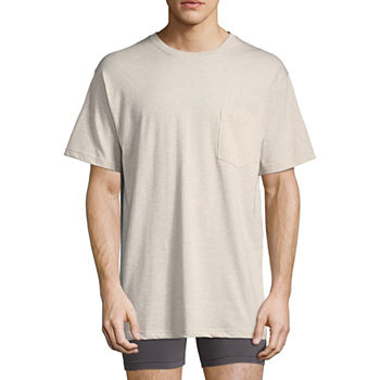 bd48731f6fcb13 Undershirts Beige for Shops - JCPenney