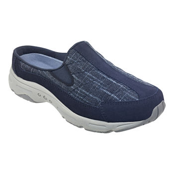 cheap for discount 6db8c a627e CLEARANCE for Shoes - JCPenney