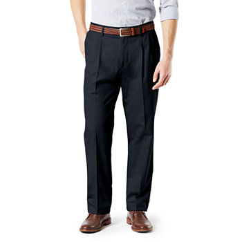9728cc831 Big and Tall Pants for Men | Men's Spring Fashion | JCPenney