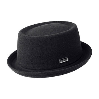 Fedoras Hats For Men Jcpenney