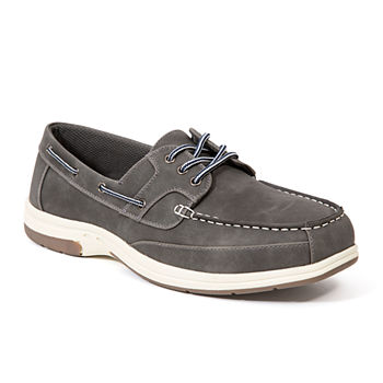 b709cb390127 Mens Boat Shoes All Casual Shoes for Shoes - JCPenney