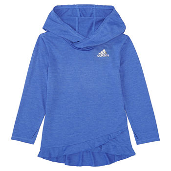 7969954b7378 Hoodies Shop All Girls for Kids - JCPenney