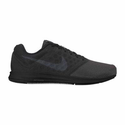 vente bonne vente Nike Chaussures Hommes Noir Footaction sortie meilleur achat IS9rutg