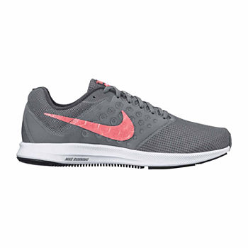 wholesale dealer 77728 3ee8c Nike Shoes for Women, Men  Kids - JCPenney