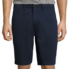 Arizona Chino Shorts