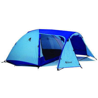 Few Left  sc 1 st  JCPenney & Collapsible Tents Camping u0026 Outdoor For The Home - JCPenney