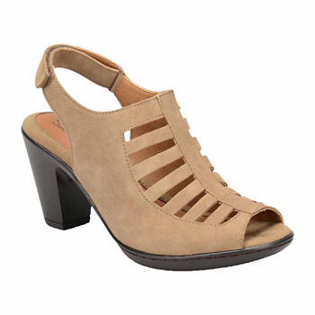 dbeabe87016 Everyday Women s Comfort Shoes for Shoes - JCPenney