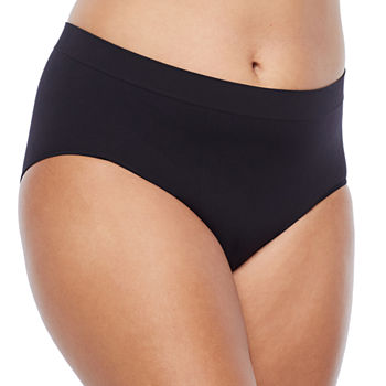 Ambrielle Seamless Brief