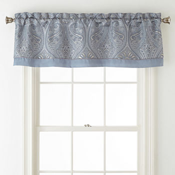 grommet for bamboo curtains bosssecurity me bedroom curtain valance windows natural valances