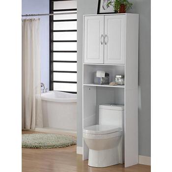 107 50 sale. Bathroom Furniture
