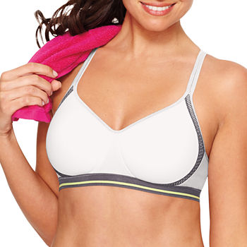e1e3209635 Bras Activewear for Women - JCPenney