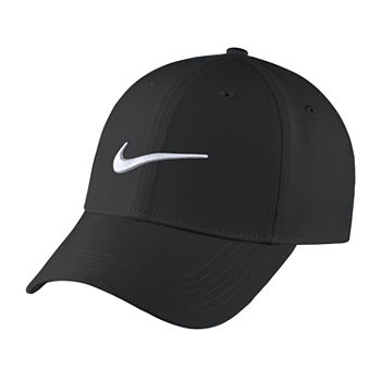 6eb0eef36181a Nike Hats Closeouts for Clearance - JCPenney