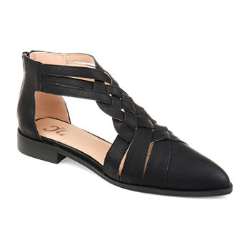e1ab1751fa4 Journee Collection Shoes Under  20 for Memorial Day Sale - JCPenney