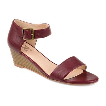 fc4f7799a8e4 Pumps Women s Pumps   Heels for Shoes - JCPenney
