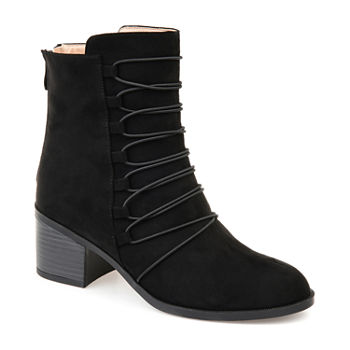 30605f3e0aab Women s Ankle Boots   Booties